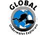 GUE logo clients