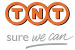 TNT logo big