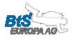 BtS-europa
