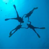 Curacao_Mar06_90222(1)