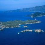 Isola Cavoli
